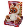 Котенок Гав - интерактивная игрушка для детей