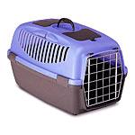 Контейнеры для перевозки кошек